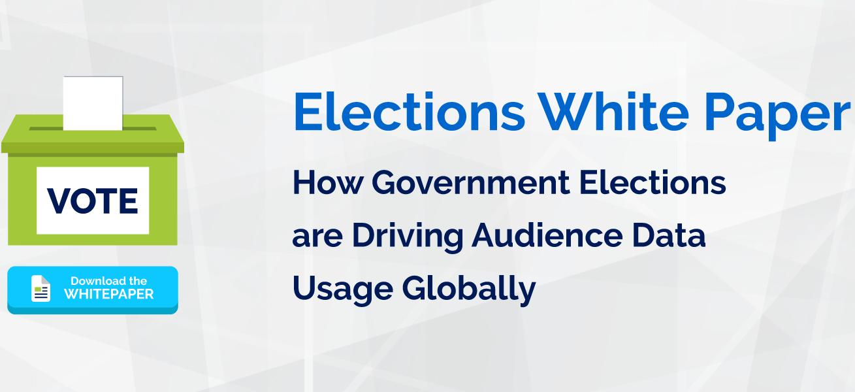Whitepaper_Elections_LandingPage_E5.2-581848-edited.png