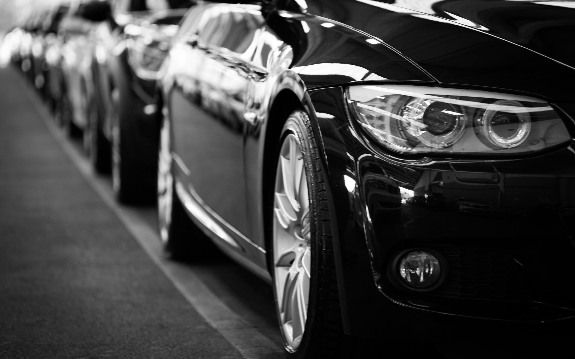 Eyeota Delivers Insights into Automotive Purchase Intentions Across Australia